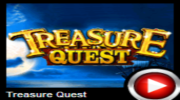treasure quest180
