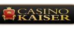 Casino-Kaiser-logo-badge_mini