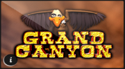 Grand Canyon Online Spielen