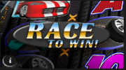 Race to Win Online Spielen