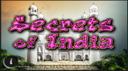 Secrets of India Online Spielen