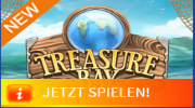 Treasure Bay Online Spielen