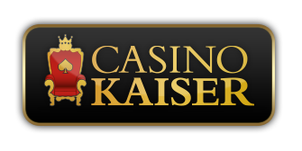 Casino-Kaiser-logo-badge