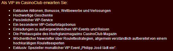 casinoclub_ViPClub