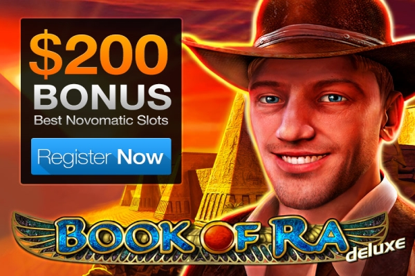 online casino trick game of ra