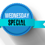 Platincasino Wednesday Special Blazing Star