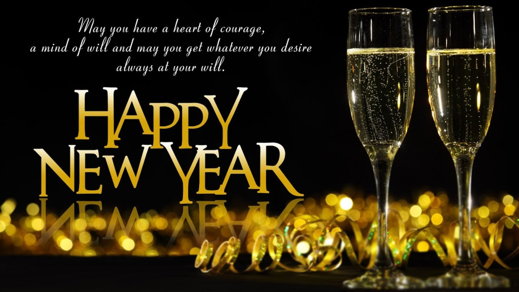 new-years-eve-backgrounds-wallpaper-1024x576