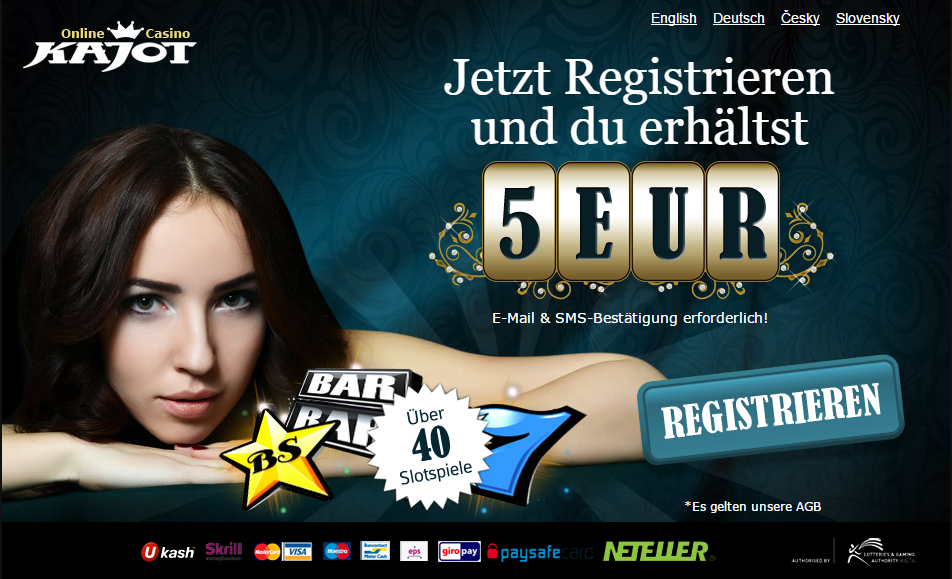 online slots for real money online um geld spielen