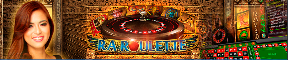 slot spiele online king of casino