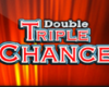Double Triple Chance Online Spielen
