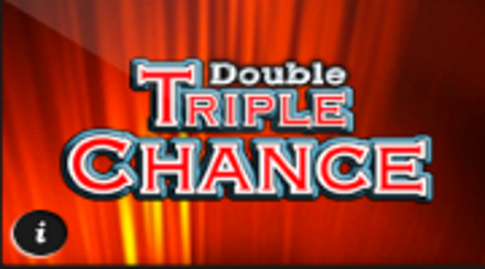 Online Double Triple Chance